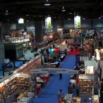 Artelibro at BookExpo America (BEA)