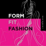 Rockport Publishers presents two new fashion books