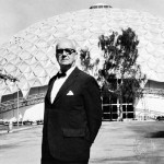 R. Buckminster Fuller reprints