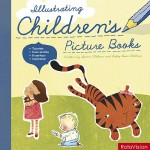 Illustrating Children's Picture Books by GBS