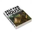 Actar presents Self-Fab House