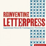 Rotovision presents Reinventing Letterpress