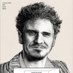 "mono.kultur #25 Dave Eggers: The Heart of the Matter ""The real work is brick by brick."""