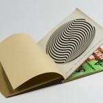 Artelibro Art Book Festival: Archaeology / Archaeologies