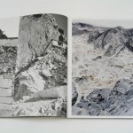 Carrara by Aglaia Konrad