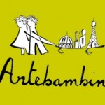 Aperte le iscrizioni al primo corso di formazione 2009 di Artebambini