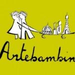 Aperte le iscrizioni al primo corso di formazione 2009 di Artebambini