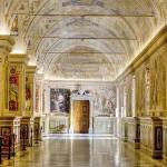 I musei italiani al tempo della crisi