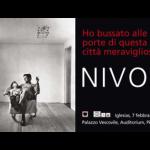 L'identità secondo Costantino Nivola e secondo Claude Cahun