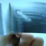 video // Artelibro 2008