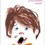 La casa editrice per bambini Kite edizioni presenta ...