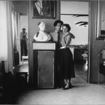 Abscondita presenta Brassaï: omaggio a Dalì