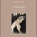 Gli Ori pubblica Tebaide (nudo con le mani in tasca)