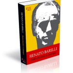 Renato Barilli - Autoritratto a stampa