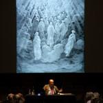audio // Lectio magistralis e conferenze