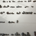 immagini // Artelibro 2010. Mostra 900 in sassi