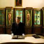Immagini // Artelibro 2010. The Infinite Library