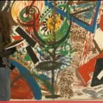 video // Artelibro 2010. Iconography and archetypes