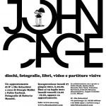Attraverso John Cage