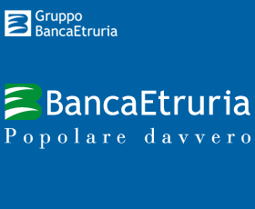 02 banner banca etruria
