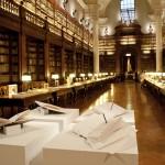 Libro/Opera. Viaggio nelle pagine d'artista. 1958-2011