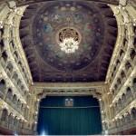 Giovedì 22 settembre serata inaugurale Artelibro-Archeopolis