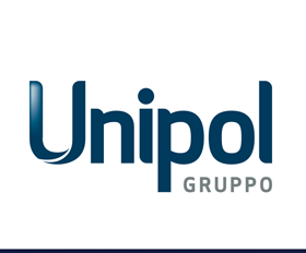 unipol