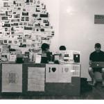 Artelibro partecipa ad Art Libris