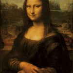 Museo d&#039;arte povera e Leonardo Da Vinci