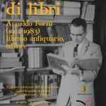 Un sacco di libri