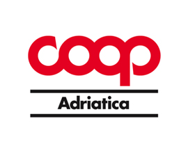 Coop Adriatica