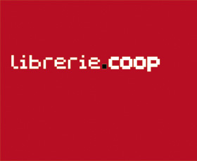 25 Librerie Coop