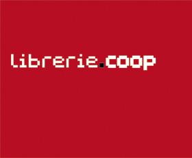 25 Librerie Coop