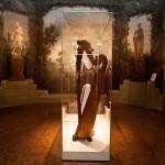 3 Editori Storici d'Avanguardia al Museo della Musica