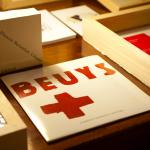 Artelibro 2012: relazione conclusiva