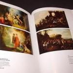 I Cataloghi di vendita Finarte alla Biblioteca Zeri