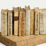 """Fiera Internazionale """"Libri Antichi e di Pregio"""""""