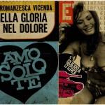 LA POESIA VISIVA. 1963 - 2013. OMAGGIO AL GRUPPO 70