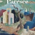 René Paresce. Catalogo Ragionato