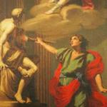 Accademia di Belle Arti di Bologna: Catalogo della Quadreria