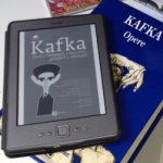 Libro di carta o e-book?