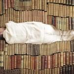 BOOKHOUSE. La Forma del Libro