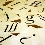 Il design del libro: ottant'anni di ricerca tipografica
