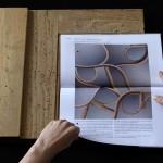 Artelibro 2013   FRUIT. Focus on contemporary art