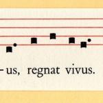 Artelibro 2013   La tipografia musicale dell'editore Tallone
