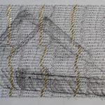 Artelibro 2013 | Musica del vivere di Greta Schödl