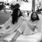 John Lennon. Suite 1742