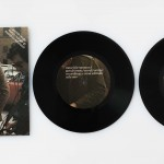 Artelibro presenta RECORDS BY ARTISTS (1960-1990)