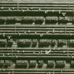 La tipografia musicale dell'editore Tallone
