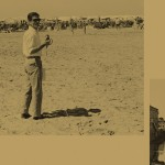 AA.VV., Pasolini Roma, edito da Skira in coedizione con editore francese e spagnolo